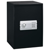 Strong Box Extra Large Personal Safe w/ Electronic Lock - STO-PS-520-12-DS#