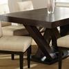 Tiffany Rectangular Dining Table