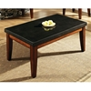 Granite Bello Cocktail Table - SSC-MG700C