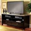 Monarch Marble Top TV Cabinet - SSC-MC500TV