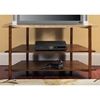 Tivoli TV Stand with Marble Top - SSC-TV500TV