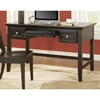 Oslo Writing Desk With Keyboard Tray Ssc Os150d