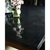 Granite Bello Square Top Counter Height Table - SSC-MG5454PT