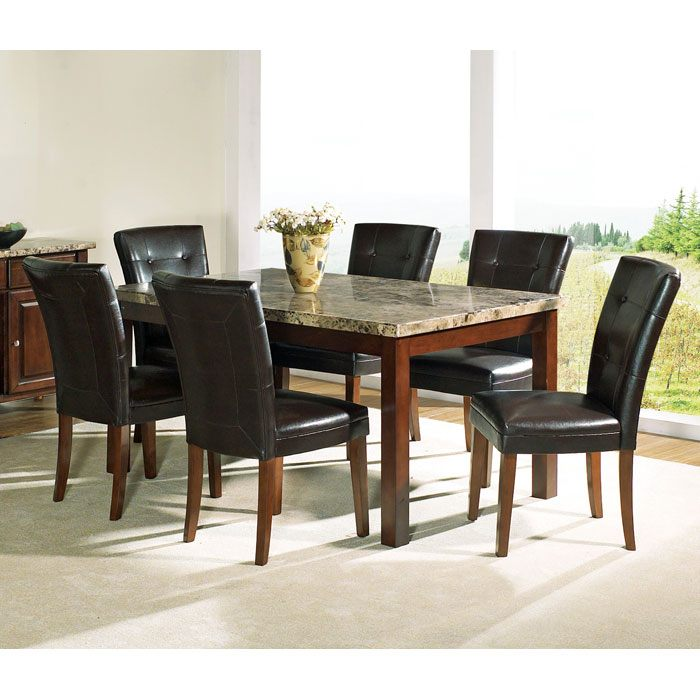 home dining furniture dining sets