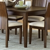 Harlow Wood Dining Table - 18\