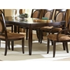 Montblanc Dining Table with Extension Leaves - SSC-MB500T