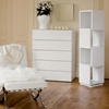 Aurora 5 Drawer Chest - TH-AURORA-CHEST