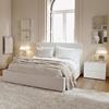 Aurora Queen Bed - TH-AURORA-BED-QN