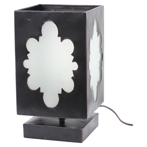 Table Nightlight (Set of 2)