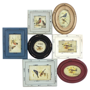 Plate Wall Decor, Assorted Design