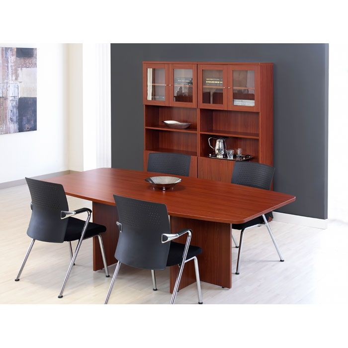 Pro X Meeting Table - UNIQ-XA-18448