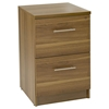 Pro X Desk High File Cabinet - UNIQ-X119202