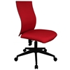 Cazani Adjustable Height Office Chair - UNIQ-532X