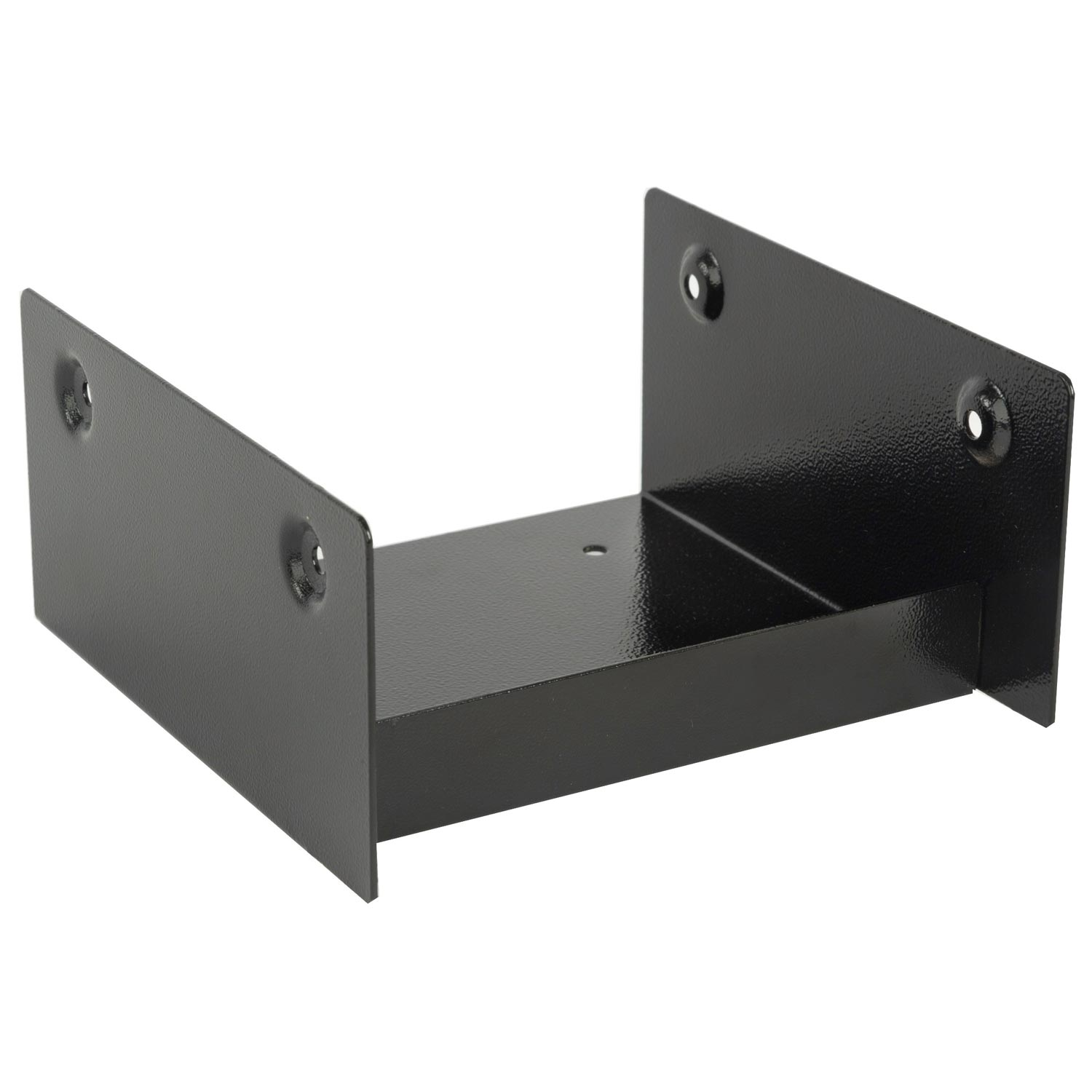 2597-S Desk Mate Mechanical Lock Safe with Pull Out Tray - VLN-2597-S