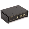 3912-SH Black Hide-Away Handgun Safe - VLN-3912-SH-BLK