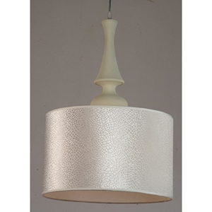 Modrest Pendant Lighting - Beige