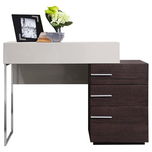 vgacjuliet modern set vig sectionals furniture from queen hot italy bedroom cupboard
