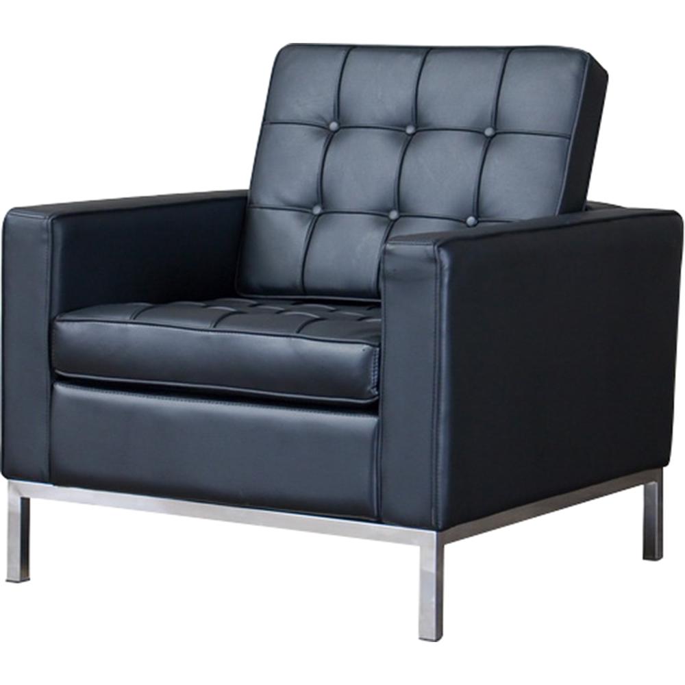 Connoisseur 3 piece living room sofa set black dcg stores for 3 piece living room furniture set