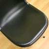 Robyn Plastic Side Chair - WI-DC-231-X