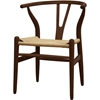 Wishbone Dining Chair - WI-DC-541-X