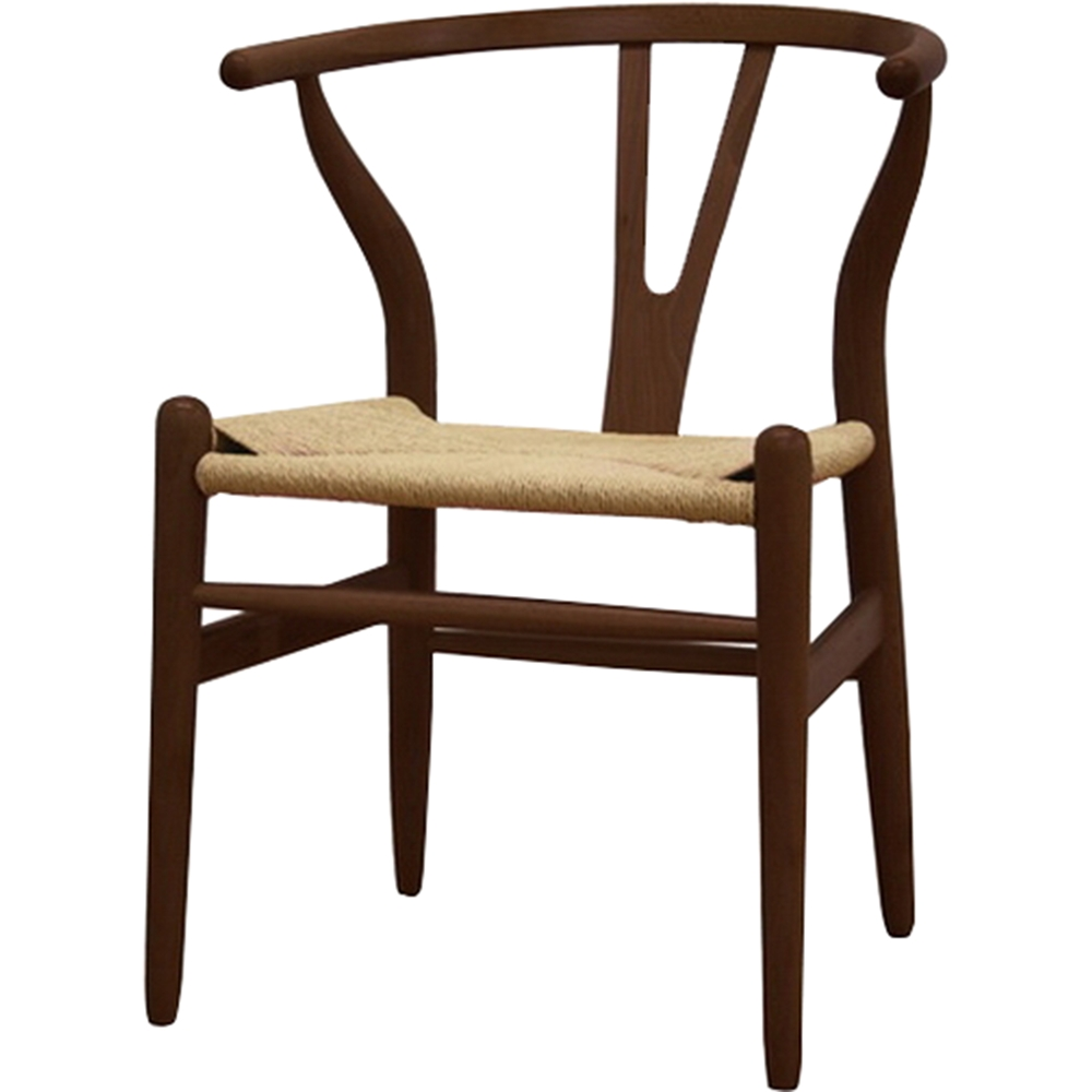 Wishbone Dining Chair Dcg Stores