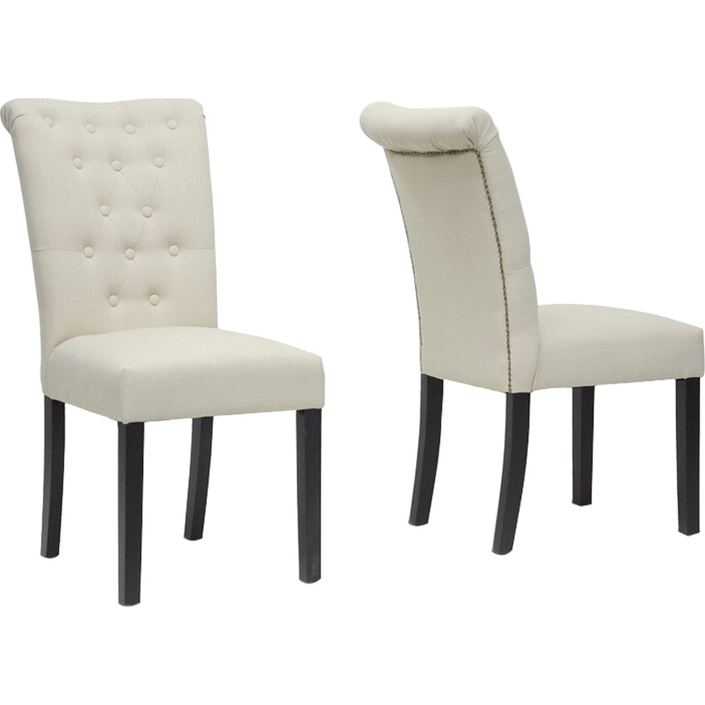 Dining Room Chair Upholstery Supplies