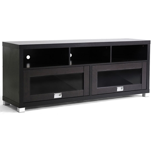 Swindon Modern TV Stand