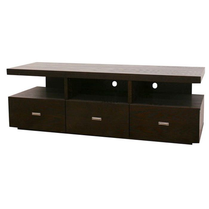 home depot kitchen carts and islands html with Nardo Dark Brown Wood Tv Stand Wi on Shaker Style Kitchen Island moreover Kitchen Island And Carts also Kitchen Carts With Drop Leaf also Black Microwave Stands together with Nardo Dark Brown Wood Tv Stand Wi.