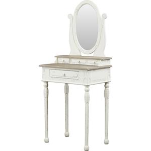 Vanity Table Bedroom Vanity Set Make Up Vanity Stool