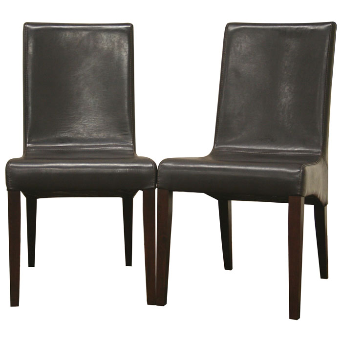 home dining furniture dining chairs