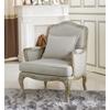 Constanza 3-Piece Classic Antiqued French Sofa Set - Beige