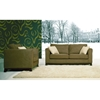 Christina Sofa and Chair Set - WI-TD3105-KF-01