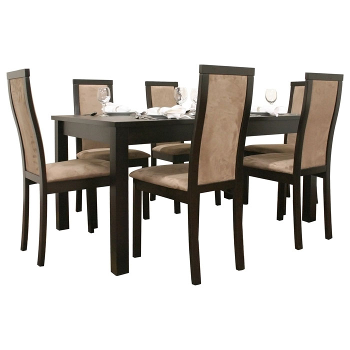 Pollard 7 Piece Contemporary Dining Set DCG Stores : tg 4651 cb 2434 from www.dcgstores.com size 700 x 700 jpeg 45kB