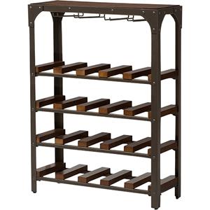 Wine Racks & Cabinets | DCG Stores