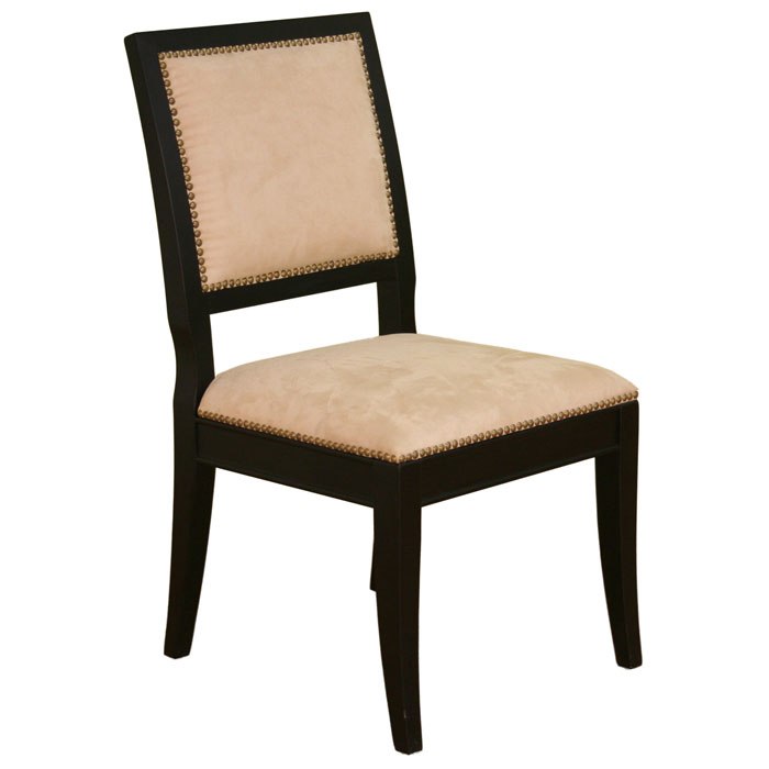 Madeline Classic Dining Chair
