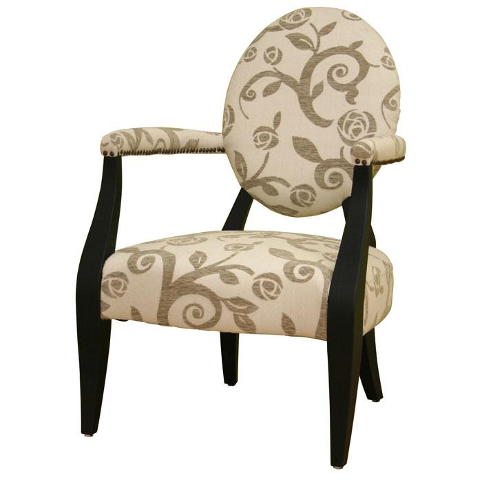 Demetria Classic Chair Dcg Stores