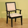 Mona Classic Arm Chair - WI-Y-797-BH-10