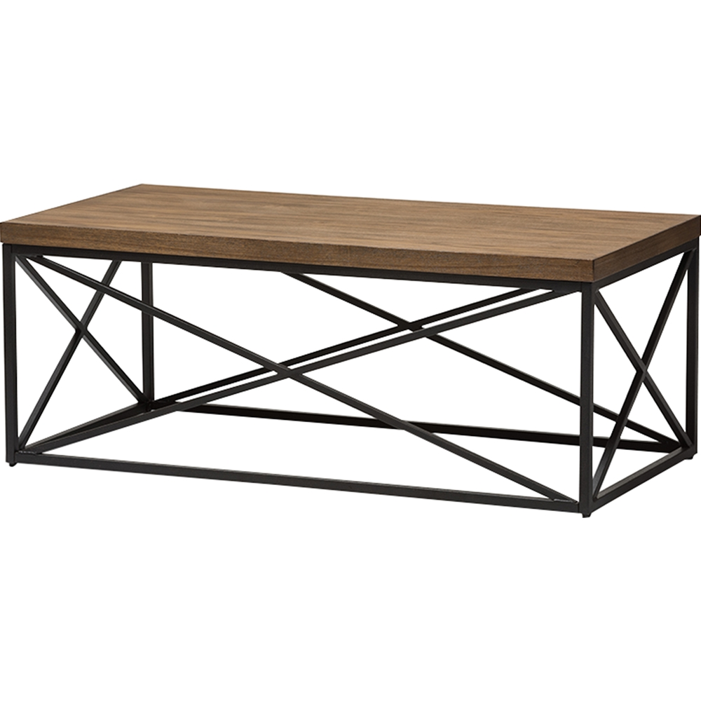 wholesale kitchen cabinets ct with Holden 3 Piece Occasional Table Set Ylx2692 Wi on home Three in addition Kitchen And Bath Showroom further Griffith Coffee Table Wenge Leaf Top Wi additionally Holden 3 Piece Occasional Table Set Ylx2692 Wi furthermore German Made Kitchen Cabi s.