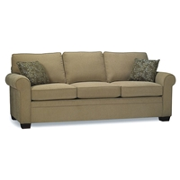 Vedant Sofa Sleeper