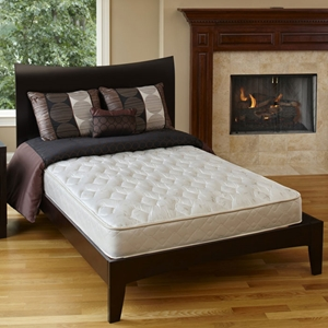 Opulence Innerspring Twin Mattress
