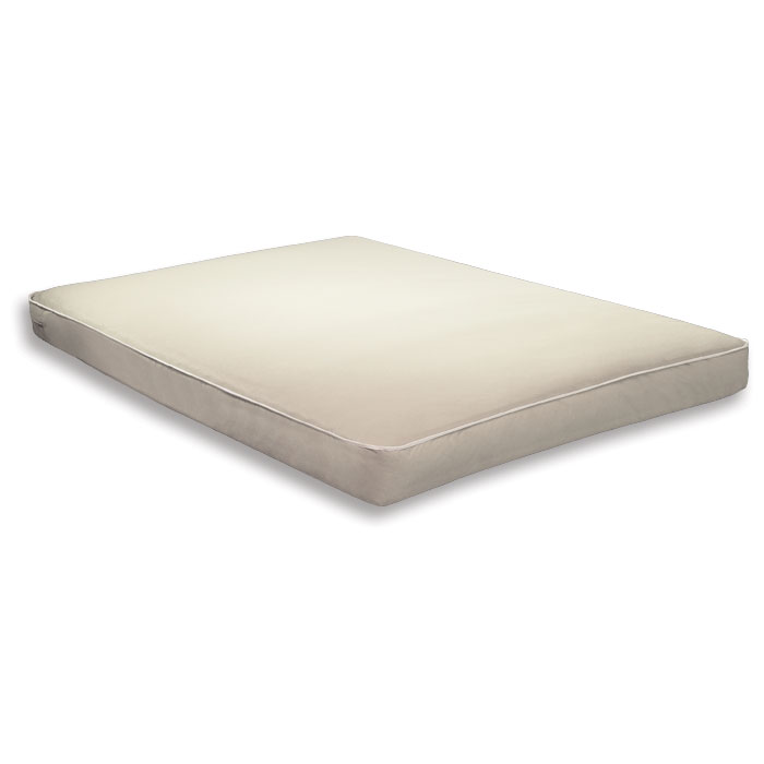 Sleep Innovations Innerspring Full Mattress
