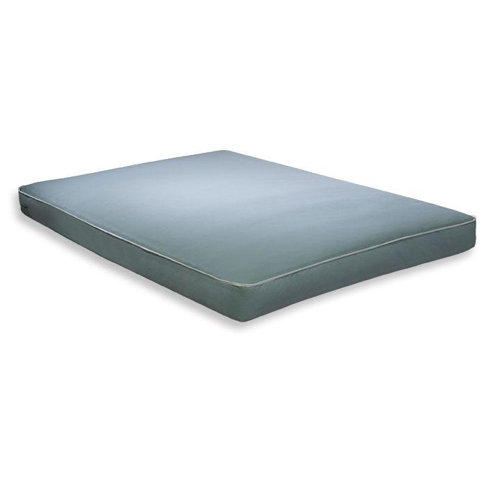 Sleep Innovations Twin Mattress | DCG Stores