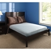 Sleep Innovations Twin Mattress - WLF-RSUS5-10-TWIN