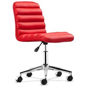 Admire Comfort Office Chair