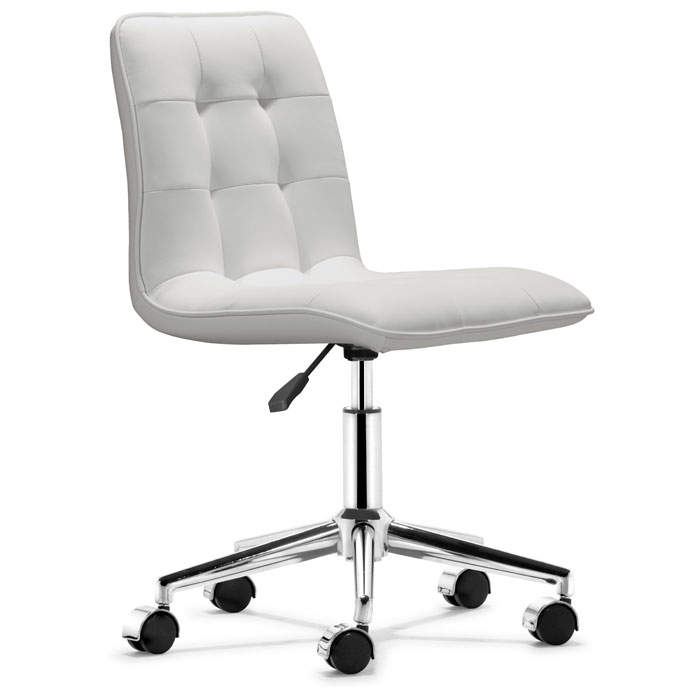 Scout Office Chair - ZM-20577X-SCOUT