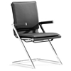 Lider Plus Arm Chair - ZM-21521X-LIDERCON