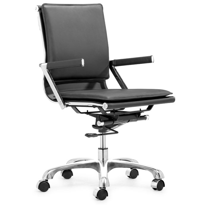 Lider Plus Office Chair - ZM-21521X-LIDEROFC
