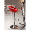 Jazz Bar Counter Stool - ZM-30002X