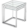Puzzle Nesting Tables - ZM-401105