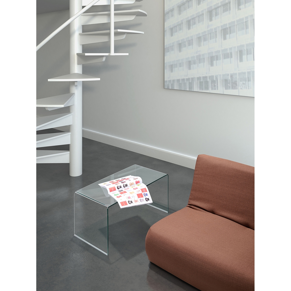 Course Clear Coffee Table Dcg Stores